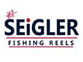 01_Seigler