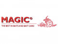 MagicProducts