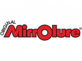 Mirrolure