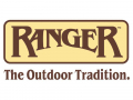 Ranger-Outdoor-Tradition
