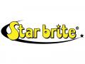 StarBritelogo2