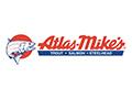 Atlas Mikes