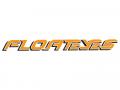 FloatEyes NEW Logo