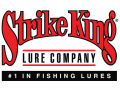 Strike-King