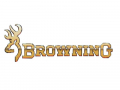 13-Browning