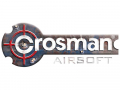 14-Crosman---Air-Soft
