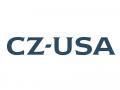 17-CZ-USA
