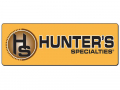 23-Hunters-Specialties