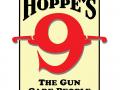 34-Hoppes