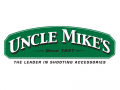 42-Uncle-Mikes