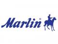 45-Marlin