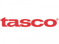 54-Tasco