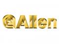 11-Allen