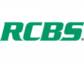 12-Rcbs