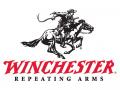 2-Winchester-Guns
