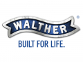 21-Walther