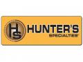 23-Hunters-Specialties