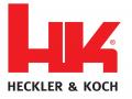 Heckler & Koch_Logo