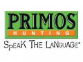 41-Primos