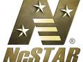 46-NcStar