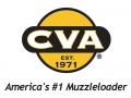 6-CVA