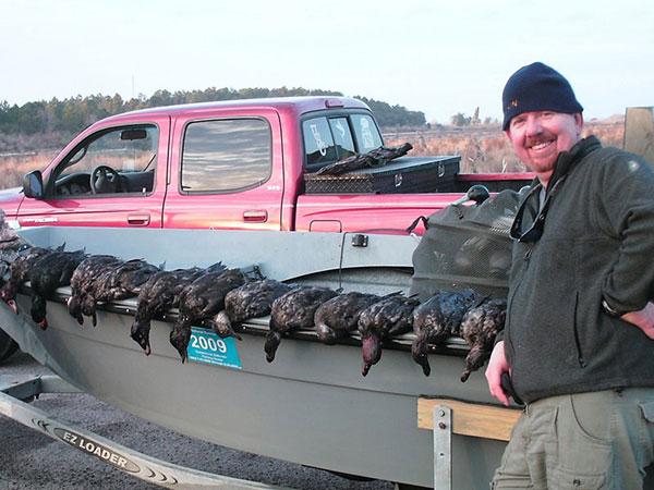 Big Rock Sports Wholesale Shooting Fishing And Taxidermy Distributor