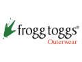 FroggToggs