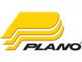 Plano Tackle