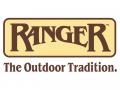 Ranger-Outdoor-Tradition