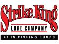 Strike-King