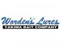 Yakima-Bait-Wordens-Lures