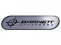 19-Barnett-Crossbows