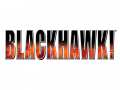 22-Blackhawk