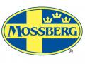 26-Mossberg