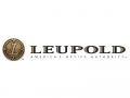 4-Leupold