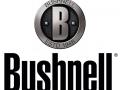 5-Bushnell
