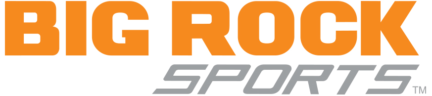 Welcome to Big Rock Sports!